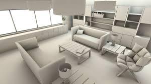 19 home design pro 2015 download chacy luna siva aprilia