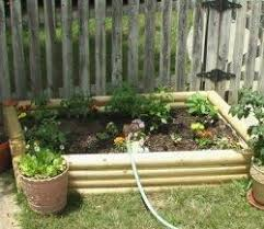 25 beautiful small vegetable gardens ideas on pinterest small