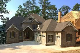 european house plans floorplans com
