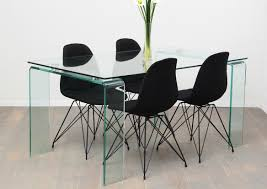 Bon Coin Cuisine Equipee Occasion by Indogate Com Salle A Manger Moderne Avec Table Ronde