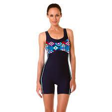 one shorts jumpsuit one swimsuit jumpsuit swimwear boy shorts