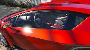 Lamborghini Veneno Forza 6 - lamborghini veneno 2013 gta5 mods com