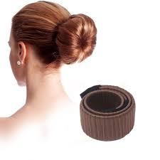 bun maker for hair walgreens hot buns maker hot bun hair enciclopedia us