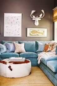 Grey Velvet Sectional Sofa by Best 25 Grey Velvet Sofa Ideas On Pinterest Gray Velvet Sofa