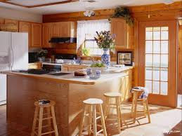 ryan homes model in maryland with espresso cabinets kitchens