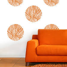 68 Best Wall Silhouettes Images by Wall Art Stickers And Decals Notonthehighstreet Com