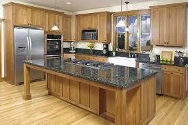 kitchen design com kitchen design gallery hac0 com