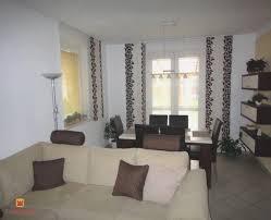 wohnzimmer vorhã nge gardinen wohnzimmer katalog bananaleaks co