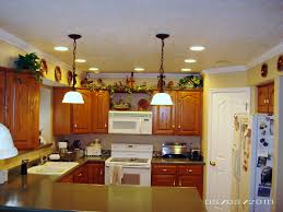 Install Can Lights In Existing Ceiling by Brighton Electric