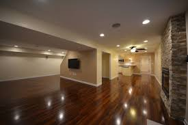 ceiling l cover ceiling ideas to cover a ceiling interior wood ceiling designs
