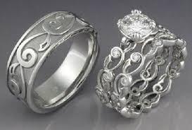 unique wedding band ideas unique wedding rings for women diamond ring beauty