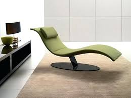 Modern Lounge Chair Design Ideas Comfy Lounge Chairs For Bedroom Simple Photos Of Minimalist Green