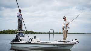 marco island naples goodland and estero bay fishing charters
