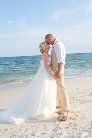 Beach Wedding Paradise Beach Weddings U2013 Gulf Shores And Orange Beach Weddings