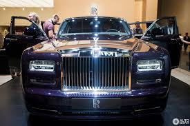 rolls royce phantom price interior 2013 rolls royce phantom ewb celestial