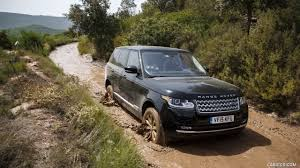 land rover water 2016 range rover hse td6 diesel in water hd wallpaper 129