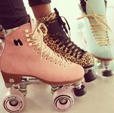 womens roller boots uk roller skates shop for roller skates on wheretoget