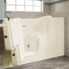 Walk In Bathtubs For Elderly Senior Bathtub Walk In Walk In Tubssenior Walk In Tubs Cost
