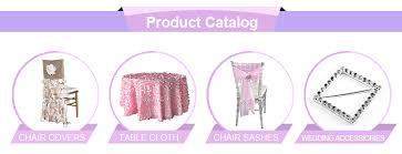 Wholesale Chair Covers For Sale Wholesale Satin Universal Banquet Wedding Chair Covers For Sale