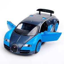 model car toy 1 32 black koenigsegg 1 32 diecast plastic model car kit kids toy