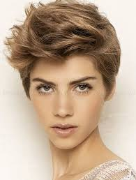 wave nuevo short hairstyles 2015 short hairstyles 2014 women faux hawk short funky hairstyles
