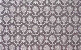 Wallpaper Patterns by Free Wallpaper Patterns 2017 Grasscloth Wallpaper