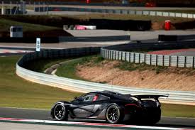 nissan gtr vs acura nsx i am supercar mclaren u0027s 986 hp p1 gtr vs ford u0027s naughty 600 hp