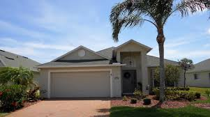 Map Melbourne Fl 3543 Shawnee Lane Melbourne Fl 32901 Mls 782110 Coldwell Banker