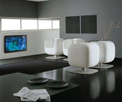 home design furnishings modern home furnishings amusing modern home design furniture