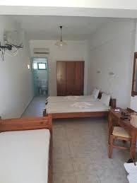 chambre d hotes crete chambre d hote crete frais chambre coral kato zakros plage crete