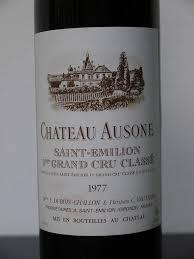 27 best white wines images 27 best rood en wit wijnshop images on historia