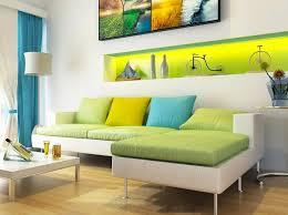 living room wall decoration ideas home decor living room wall