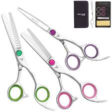 professional hair cutting shears washi scissor company