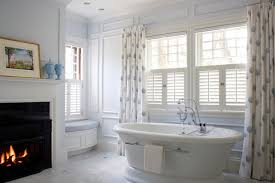 interior shutters home depot home depot plantation shutters dining room traditional with black