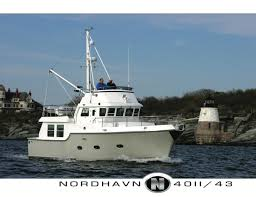 grand banks boats for sale yachtworld 1994 visscher 20 m power boat for sale www yachtworld com