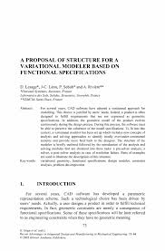 Research Proposal Essay Example Uc Application Essay Help Custom Term Papers For Sale Meta