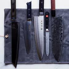 hells kitchen knives the best chef s knife food wine