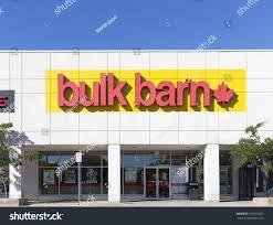 Bulk Barn Hours Ottawa Ottawa Canada September 8 Retail Outlet Stock Photo 153533303