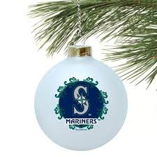 43 best nfl football team ornaments images on
