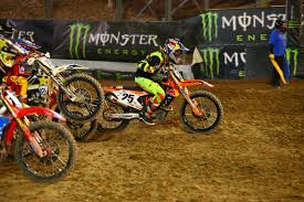 trials and motocross news supercross trials and motocross news