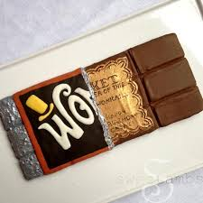 wonka bars where to buy wonka bar cookie with a golden ticket sweetambs