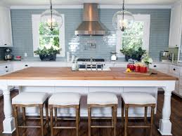 Tile In Dining Room by Photos Hgtv U0027s Fixer Upper With Chip And Joanna Gaines Hgtv