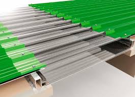 Design Ideas For Suntuf Roofing Corrugated Roof Panels Bonding U0026 Fastening Corrugated