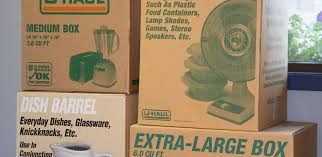 Extra Space Storage Boxes Kelowna Moving Supply Solutions Moving Boxes Bubble Wrap And