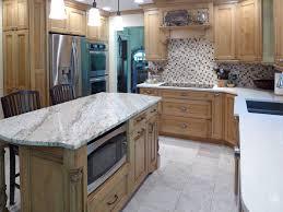 kitchen granite island kitchen remodel vortium silestone quartz countertop with a