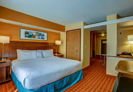 2 bedroom hotel suites in memphis tn hotels in memphis tennessee fairfield inn and suites memphis