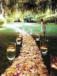 Backyard Wedding Ideas On A Budget Backyard Wedding Purple And White Las Vegas Wedding Ceremony