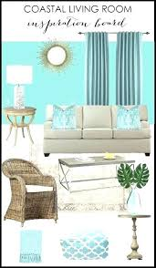 Turquoise Home Decor Accessories Turquoise Home Decor Accessories Drinkinggames Me