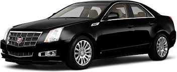 cadillac cts 2010 black 2010 cadillac cts awd 3 0l v6 performance 4dr sedan research