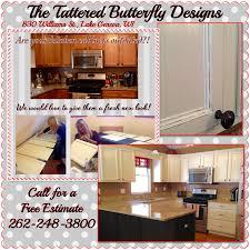 Kitchen Cabinets Estimate Free Estimate Kitchen Cabinets